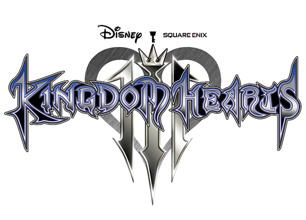 KH3_Transparent_logo_for_on_white-2.png
