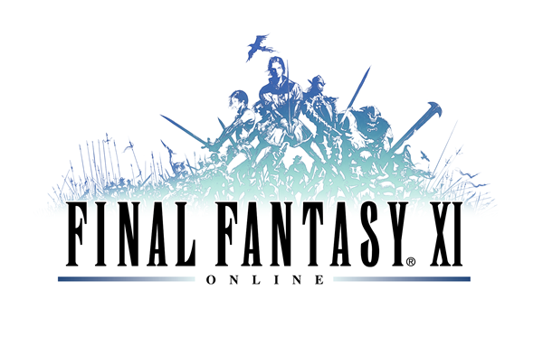 Final Fantasy XI Online September Update Live – Continue the Search for the Olduum Staff