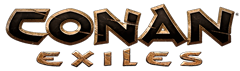 Funcom Launches People of the Dragon DLC for Conan Exiles